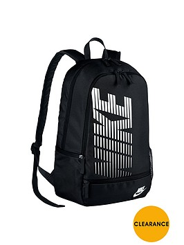 nike-older-boys-classic-north-backpack