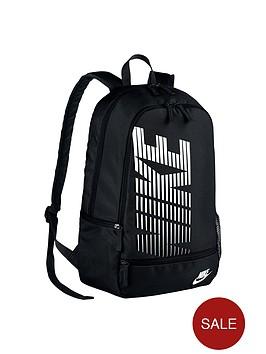 nike-older-boys-classic-north-backpack
