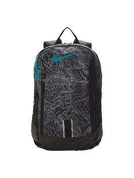 nike-older-boys-alph-adpt-print-backpack
