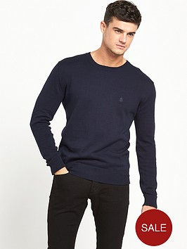 french-connection-knitted-jumper