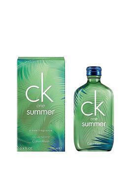 calvin-klein-ck-one-summer-100mlnbspedt
