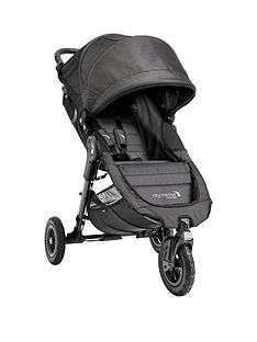 baby-jogger-city-mini-gt-stroller-special-edition-charcoal-denim