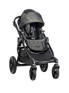 baby-jogger-city-select-special-edition-stroller-charcoal-denim