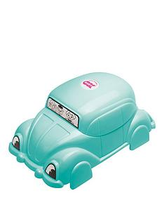 okbaby-car-potty-aqua
