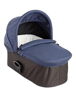 baby-jogger-city-premier-deluxe-pram-carrycot