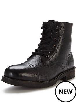 unsung-hero-oscar-toe-cap-boot