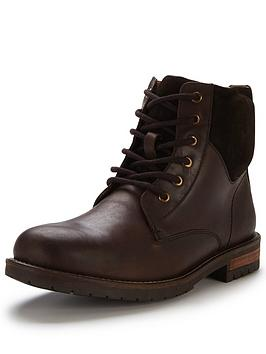 unsung-hero-lewin-leathersuede-boot