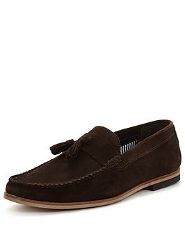 unsung-hero-colton-suede-tassle-loafer