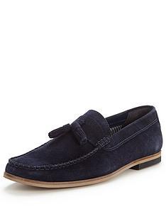 unsung-hero-colton-suede-tassle-loafer