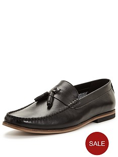 unsung-hero-colton-leather-tassle-loafer