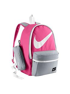 Backpacks | Nike | www.littlewoodsireland.ie
