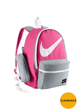 nike-older-girls-halfday-backpack