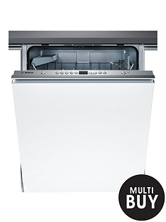 bosch-smv53l00gb-12-place-full-size-integrated-dishwasher