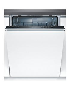 bosch-serie-2-smv40c00gb-12-place-full-size-integrated-dishwasher-with-activewatertrade-technology-white