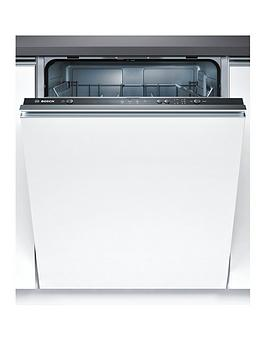 bosch-smv40c00gb-12-place-full-size-integrated-dishwasher-white