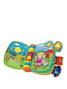 vtech-baby-animal-friends-nursery-rhymes-book
