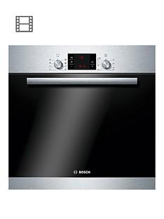 bosch-serie-6-hba63b150b-built-in-single-oven-stainless-steel