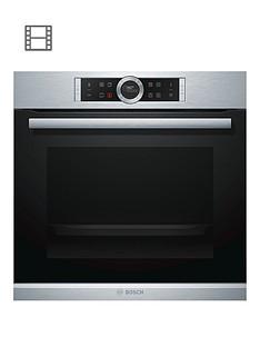 bosch-serie-8-hbg674bs1b-built-in-single-oven-stainless-steel