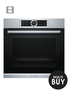 bosch-serie-8-hbg674bs1b-built-in-single-oven
