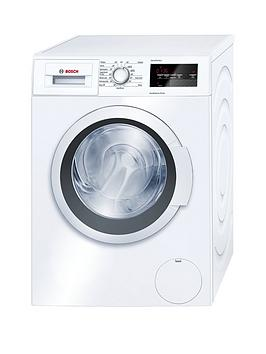 bosch-wat28370gb-1400-spin-9kg-load-washing-machine