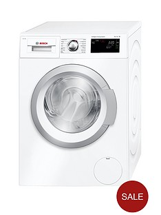 bosch-i-dos-wat28660gb-1400-spin-8kg-load-washing-machine