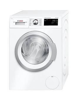 bosch-i-dos-wat28660gb-1400-spin-8kg-load-washing-machine