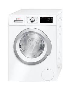 bosch-i-dos-wat28660gb-8kg-load-1400-spin-washing-machine-white