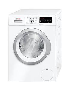 bosch-wat28420gb-8kg-load-1400-spinnbspwashing-machine-white