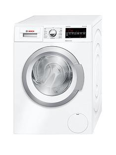 bosch-wat24420gb-1200-spin-8kg-load-washing-machine