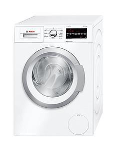 bosch-wat24420gbnbsp8kg-load-1200-spinnbspwashing-machine-white
