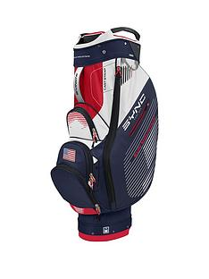 sun-mountain-mens-sync-cart-bag
