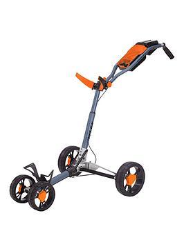 sun-mountain-reflex-golf-cart