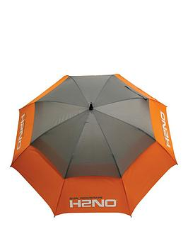 sun-mountain-h2no-umbrella