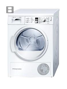bosch-pserienbsp4nbspwtw863s1gb-7kg-condenser-tumble-dryer-with-selfcleaning-condensertrade-whitenbspp