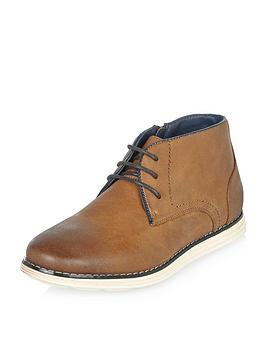 river-island-boys-wedge-chukka-boots
