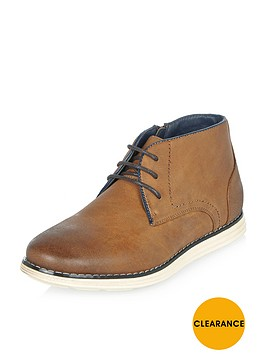river-island-boys-wedge-chukka-boots