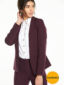v-by-very-edge-to-edge-blazer