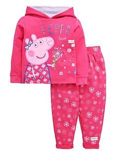 peppa-pig-girls-jog-set