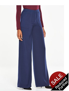 v-by-very-wide-leg-compact-trouser