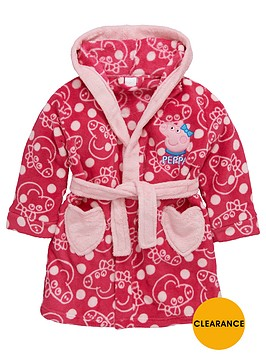 peppa-pig-girls-robe-with-3d-ears-to-hood