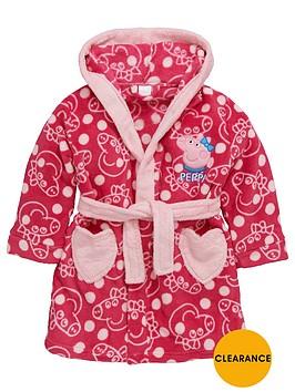 peppa-pig-girls-robe-with-3d-ears-to-hood