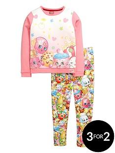 shopkins-girls-sweat-top-and-leggings-set