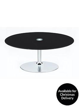 havana-coffee-table