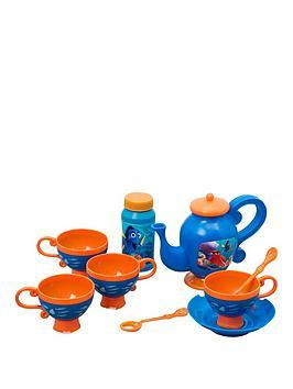 finding-dory-nbspbubble-tea-set