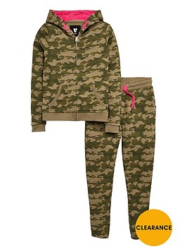 v-by-very-girls-camouflage-hoodie-and-joggers-set
