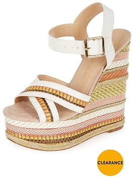 river-island-pretty-espadrille-patterned-wedge-sandalsnbsp