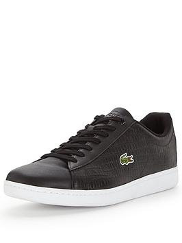 lacoste-carnaby-evo-g316-5-trainer