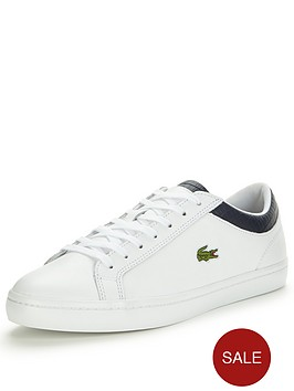 lacoste-straightset-g316-3-trainer