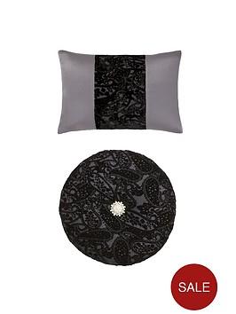 devore-cushions-ndash-pack-of-2