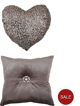 sequin-cushions-ndash-pack-of-2